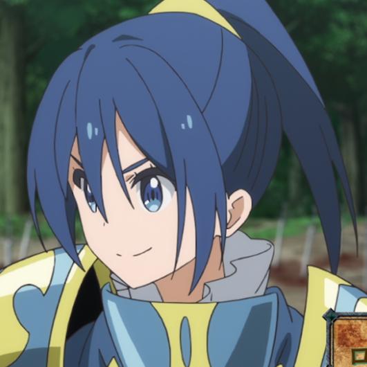 https://ami.animecharactersdatabase.com/uploads/chars/1-809174985.png