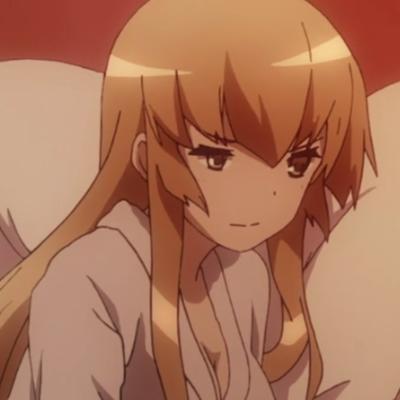 https://ami.animecharactersdatabase.com/uploads/chars/1-876966848.png