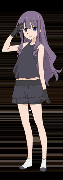 https://ami.animecharactersdatabase.com/uploads/chars/11498-1030407132.png