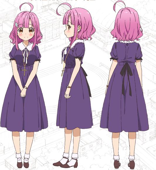 https://ami.animecharactersdatabase.com/uploads/chars/11498-1094710239.png