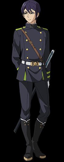 https://ami.animecharactersdatabase.com/uploads/chars/11498-1131342837.png