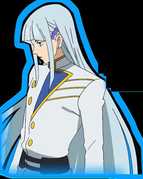 https://ami.animecharactersdatabase.com/uploads/chars/11498-1147578829.png