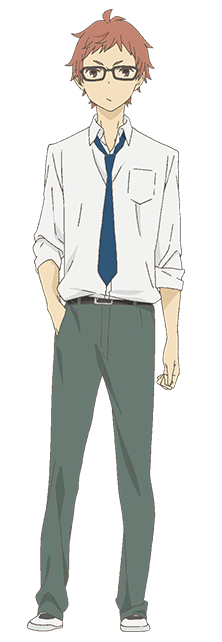 https://ami.animecharactersdatabase.com/uploads/chars/11498-1153986383.png