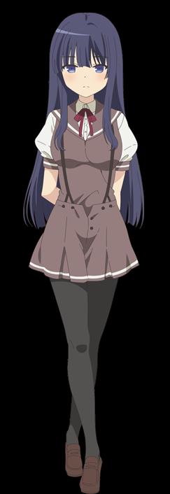 https://ami.animecharactersdatabase.com/uploads/chars/11498-1178845840.png