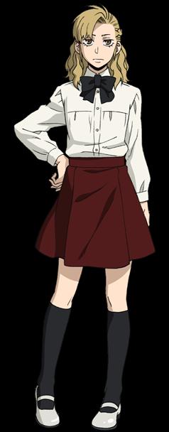 https://ami.animecharactersdatabase.com/uploads/chars/11498-1192334621.png