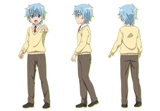 https://ami.animecharactersdatabase.com/uploads/chars/11498-1207631981.png