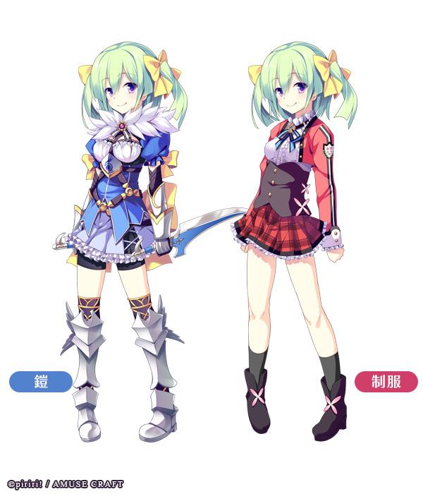 https://ami.animecharactersdatabase.com/uploads/chars/11498-1267223405.jpg
