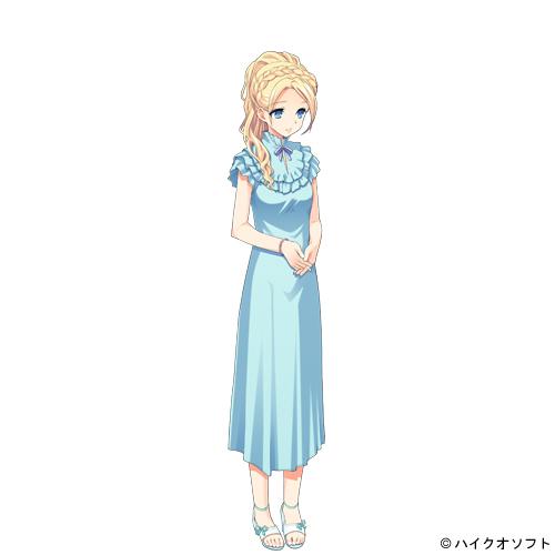 https://ami.animecharactersdatabase.com/uploads/chars/11498-127256030.jpg