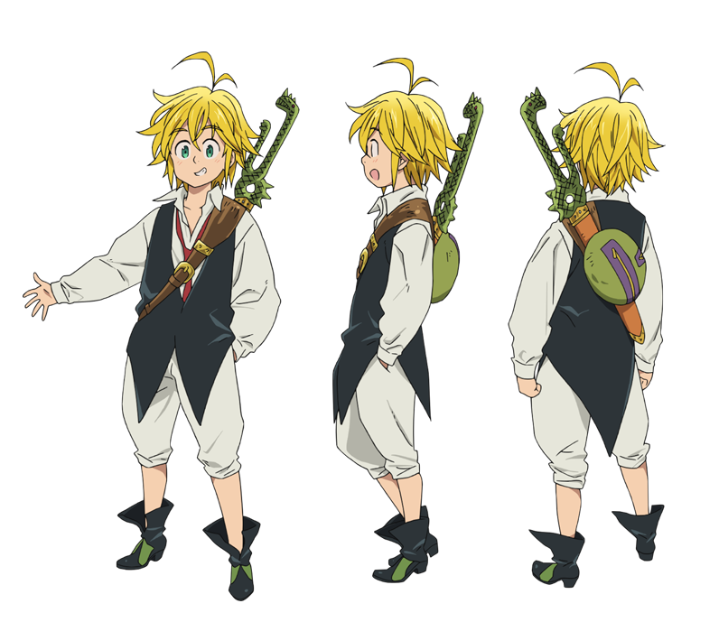https://ami.animecharactersdatabase.com/uploads/chars/11498-1340719619.png