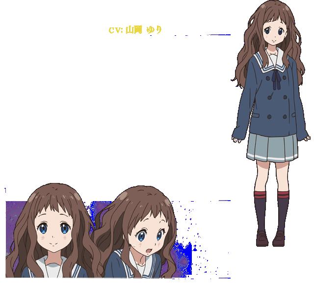 https://ami.animecharactersdatabase.com/uploads/chars/11498-137592991.png