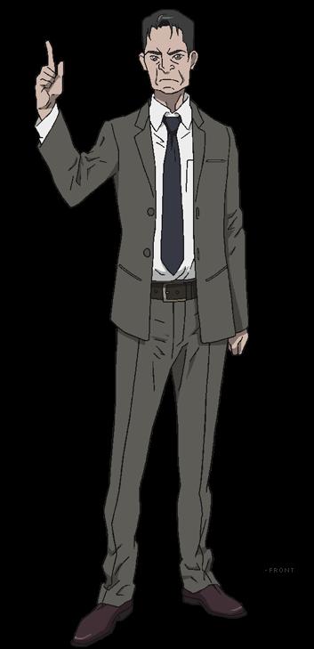 https://ami.animecharactersdatabase.com/uploads/chars/11498-1498071669.png
