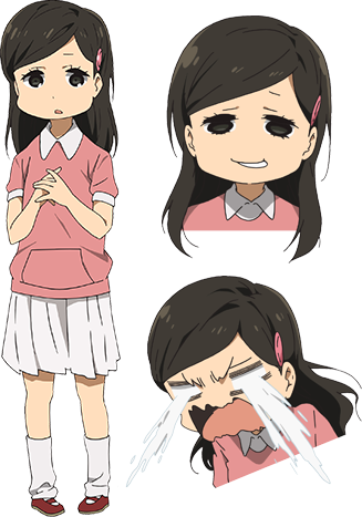 https://ami.animecharactersdatabase.com/uploads/chars/11498-1526579249.png