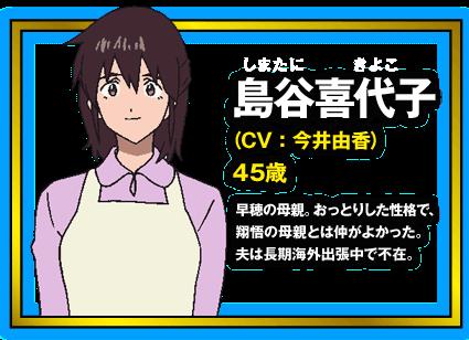 https://ami.animecharactersdatabase.com/uploads/chars/11498-160684737.png
