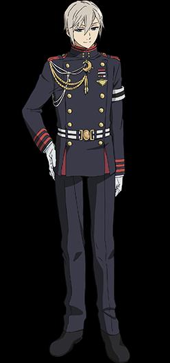 https://ami.animecharactersdatabase.com/uploads/chars/11498-1710994676.png