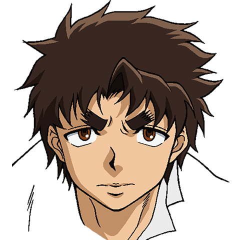 https://ami.animecharactersdatabase.com/uploads/chars/11498-1715787495.png