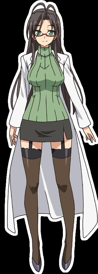 https://ami.animecharactersdatabase.com/uploads/chars/11498-1766263525.png