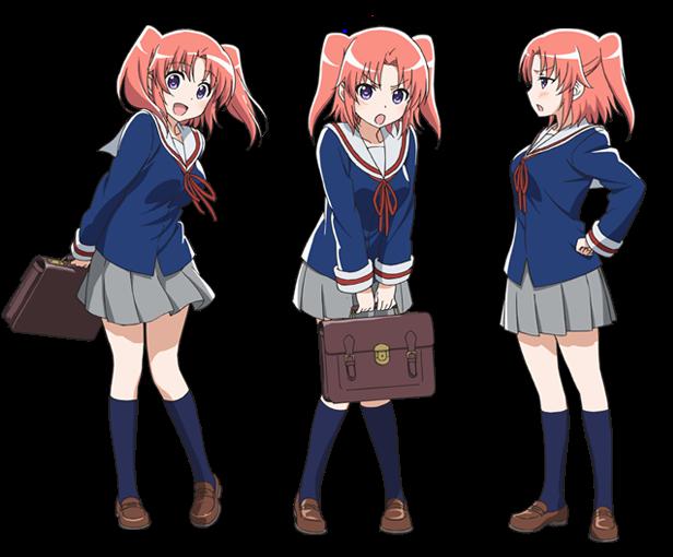 https://ami.animecharactersdatabase.com/uploads/chars/11498-181181415.png
