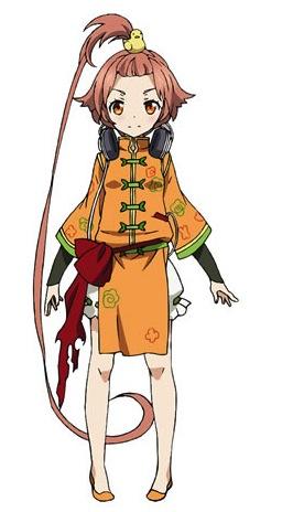 https://ami.animecharactersdatabase.com/uploads/chars/11498-1838962651.jpg