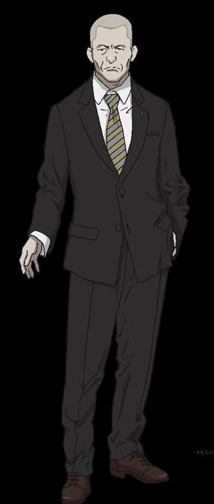 https://ami.animecharactersdatabase.com/uploads/chars/11498-1953653710.png