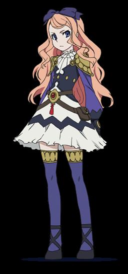 https://ami.animecharactersdatabase.com/uploads/chars/11498-203637372.png