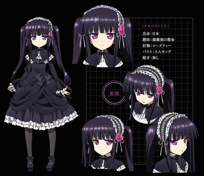 https://ami.animecharactersdatabase.com/uploads/chars/11498-206031091.jpg