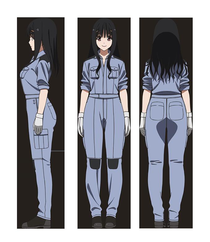 https://ami.animecharactersdatabase.com/uploads/chars/11498-2076726549.png