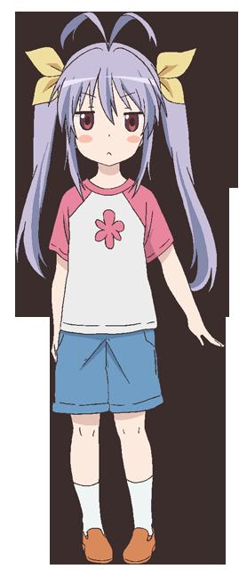 https://ami.animecharactersdatabase.com/uploads/chars/11498-2130393542.png