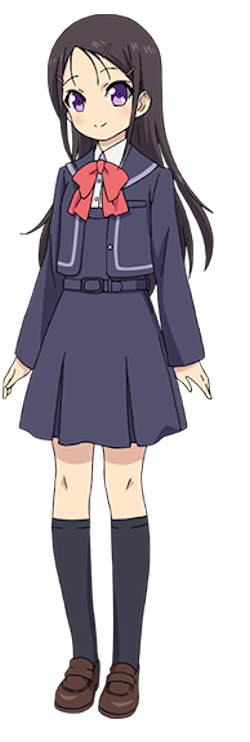 https://ami.animecharactersdatabase.com/uploads/chars/11498-233243546.png