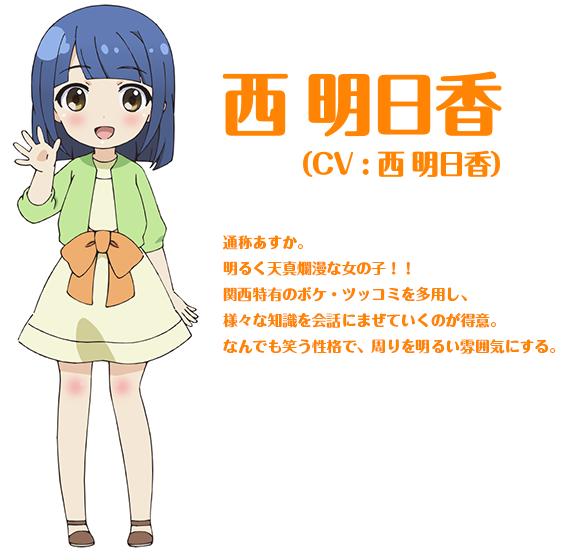 https://ami.animecharactersdatabase.com/uploads/chars/11498-28301550.png
