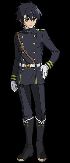 https://ami.animecharactersdatabase.com/uploads/chars/11498-308171272.png