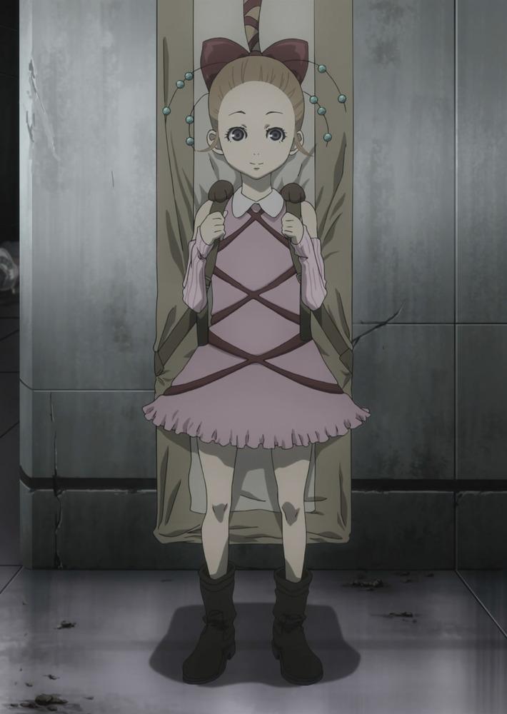 https://ami.animecharactersdatabase.com/uploads/chars/11498-411094849.jpg