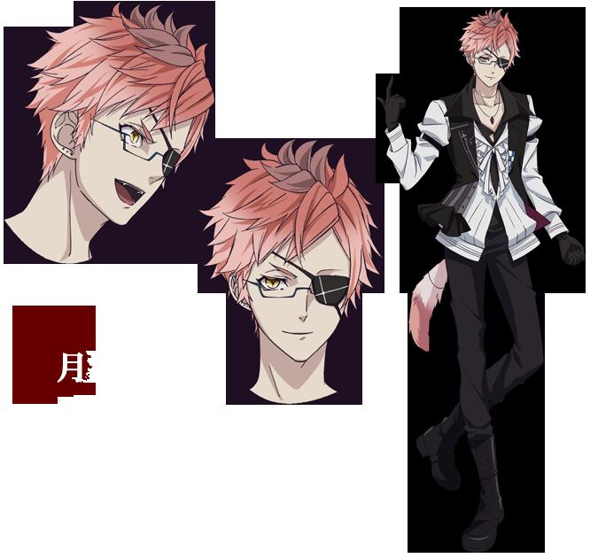 https://ami.animecharactersdatabase.com/uploads/chars/11498-475597082.png
