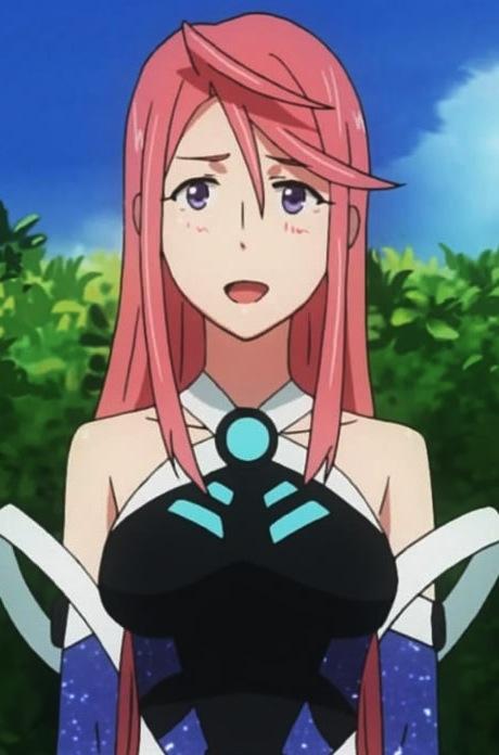 https://ami.animecharactersdatabase.com/uploads/chars/11498-539854862.jpg