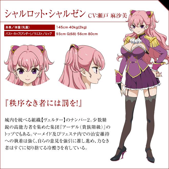 https://ami.animecharactersdatabase.com/uploads/chars/11498-610001160.png