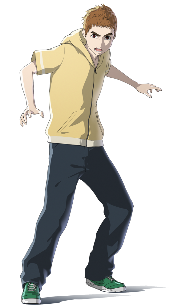 https://ami.animecharactersdatabase.com/uploads/chars/11498-620355719.png