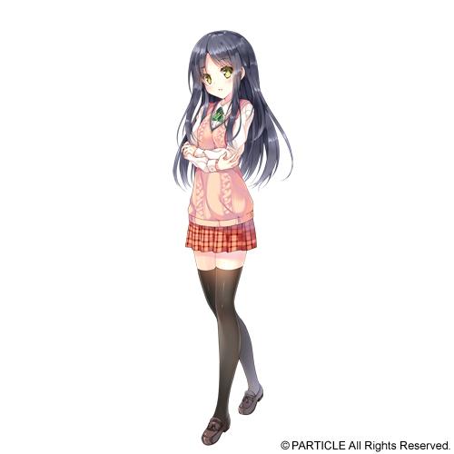 https://ami.animecharactersdatabase.com/uploads/chars/11498-646670884.jpg