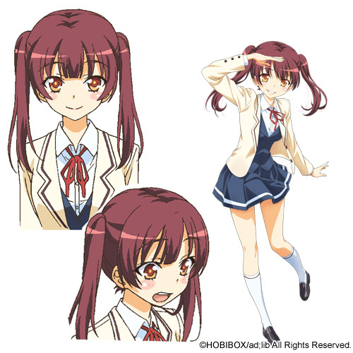 https://ami.animecharactersdatabase.com/uploads/chars/11498-65732621.jpg
