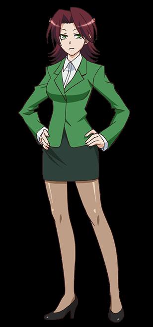 https://ami.animecharactersdatabase.com/uploads/chars/11498-71631541.png
