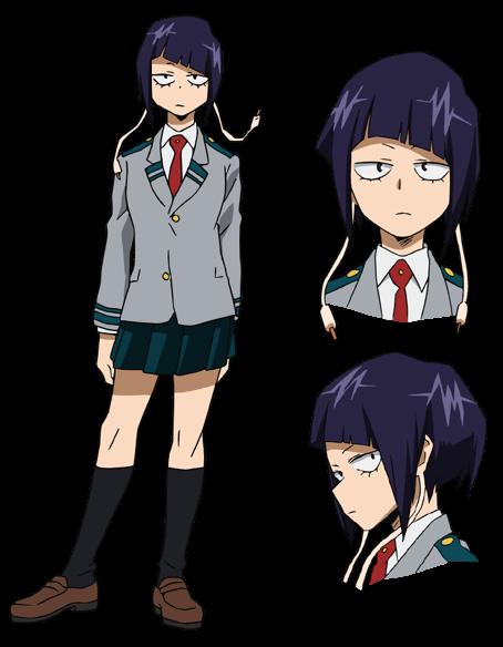 https://ami.animecharactersdatabase.com/uploads/chars/11498-757432642.png