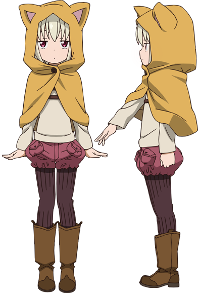 https://ami.animecharactersdatabase.com/uploads/chars/11498-761746687.png