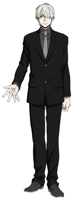 https://ami.animecharactersdatabase.com/uploads/chars/11498-780312252.png