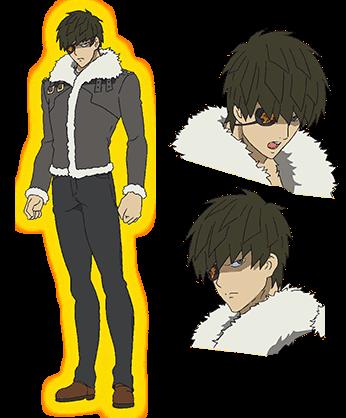 https://ami.animecharactersdatabase.com/uploads/chars/11498-800395557.png