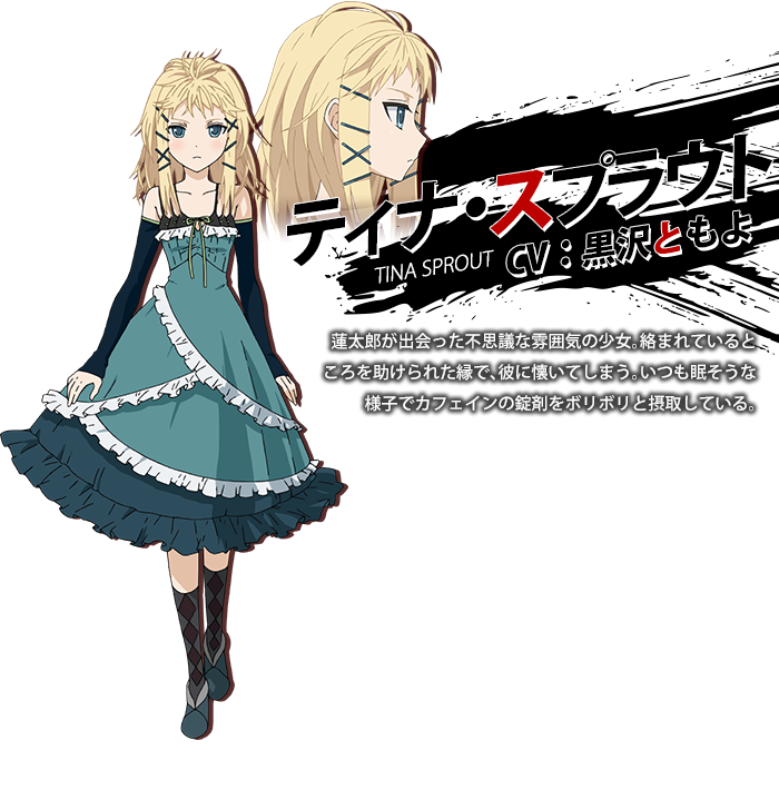 https://ami.animecharactersdatabase.com/uploads/chars/11498-823687209.png