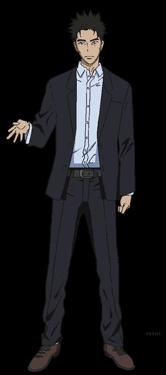 https://ami.animecharactersdatabase.com/uploads/chars/11498-928834792.png