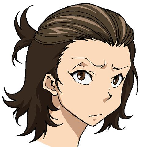 https://ami.animecharactersdatabase.com/uploads/chars/11498-929528063.png