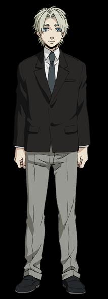 https://ami.animecharactersdatabase.com/uploads/chars/11498-962206675.png