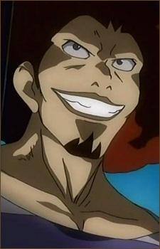 https://ami.animecharactersdatabase.com/uploads/chars/11996-803853815.jpg
