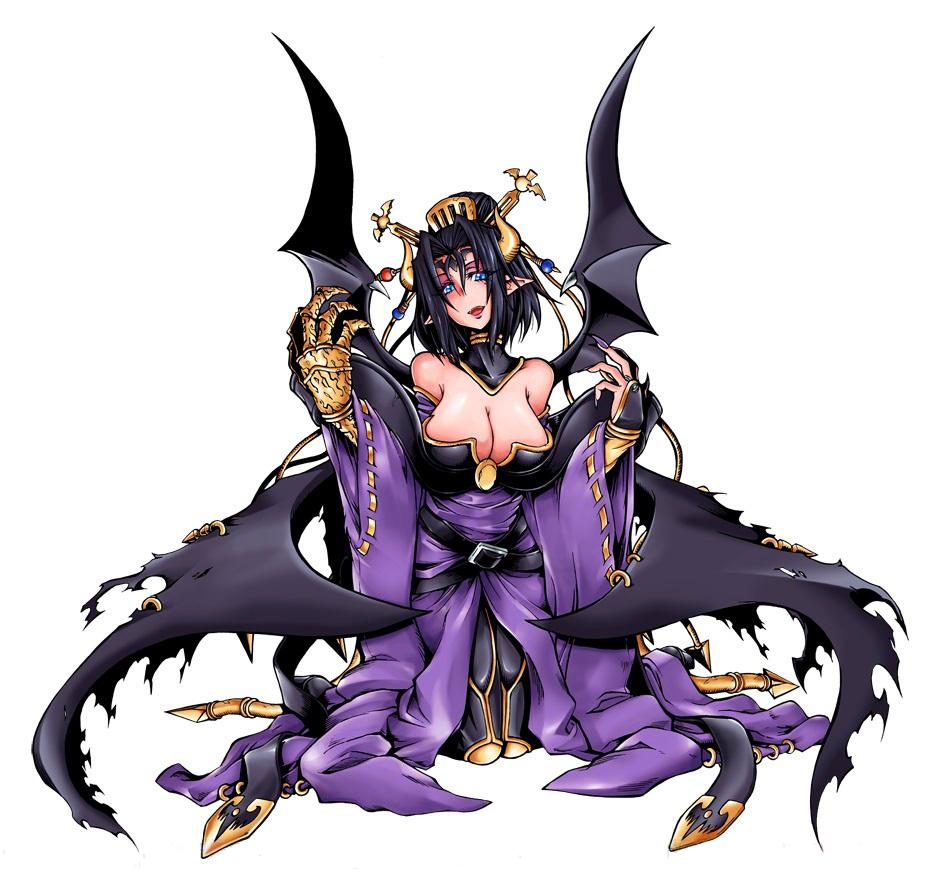 https://ami.animecharactersdatabase.com/uploads/chars/12602-591594342.jpg