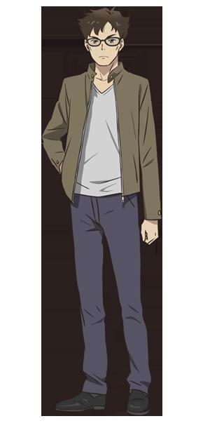https://ami.animecharactersdatabase.com/uploads/chars/13495-1197838042.png