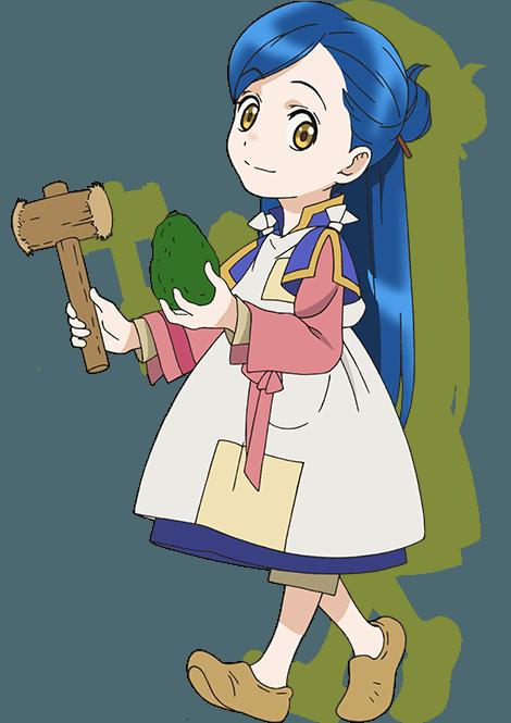 https://ami.animecharactersdatabase.com/uploads/chars/13495-1364376923.png